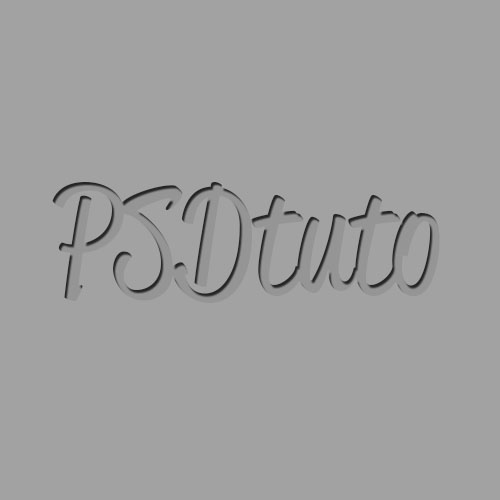 Text effect tutorials