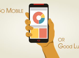 Mobile Friendly Website and the Big Debate