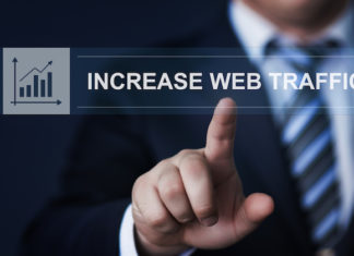 How to Increase Your website Audience